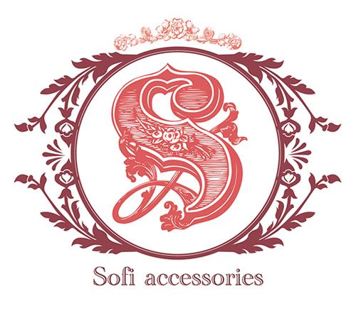 Sofi Accessories