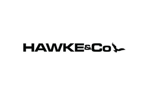 HAWKE-&-CO
