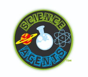 Science Agents
