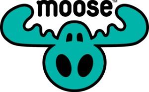 Moose Enterprises