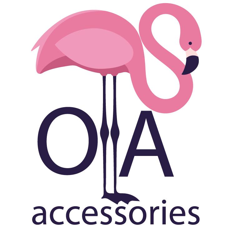 OLLA accessories