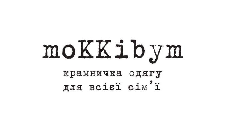 moKKibym