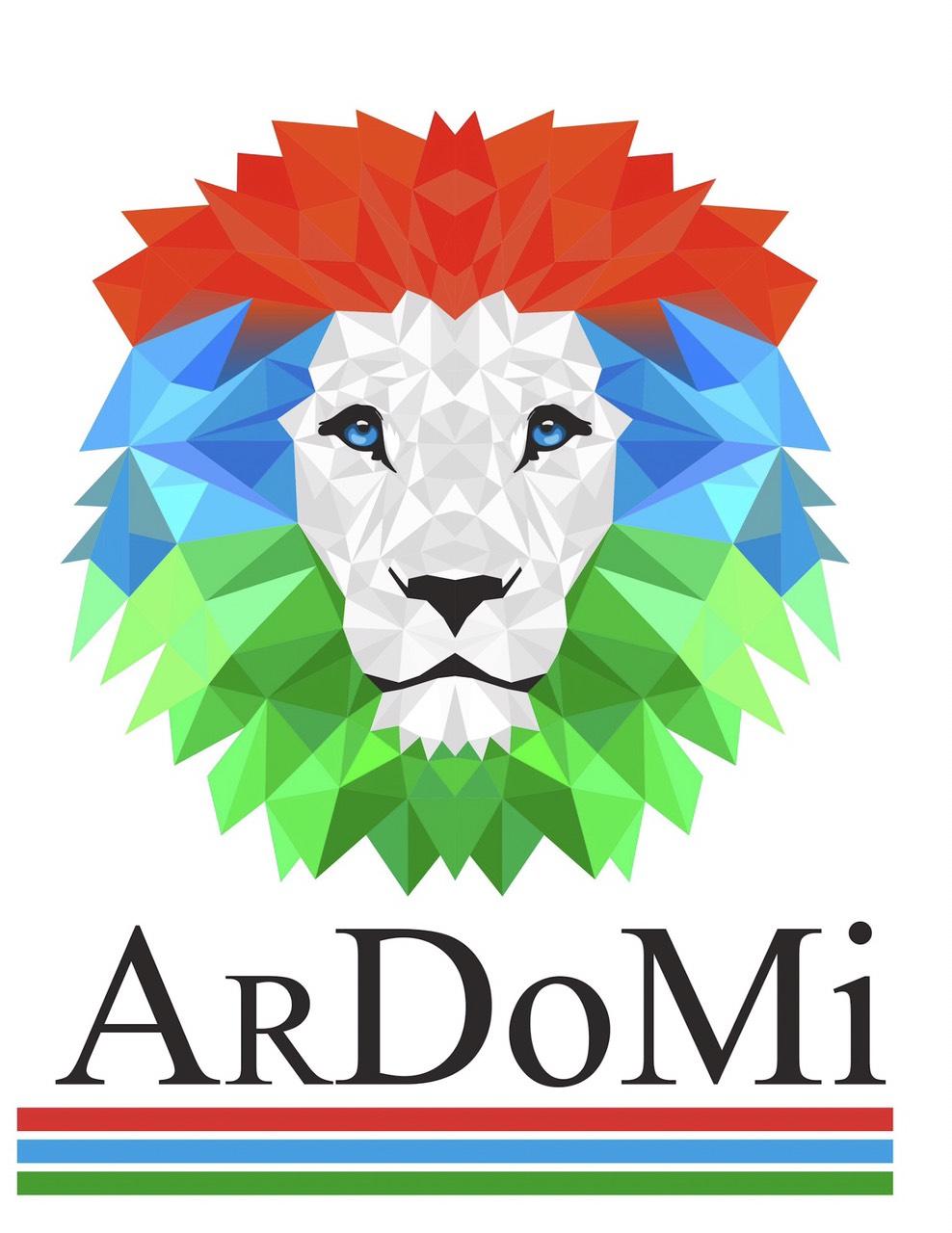 ArDoMi