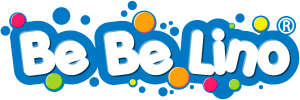 BeBeLino