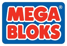 Mega Blocks