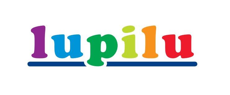 Lupilu