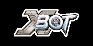 X-BOT