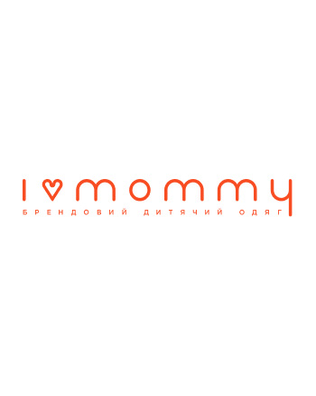 Гра з липучками «Мама і Малюк», Vladi Toys VT1310-04
