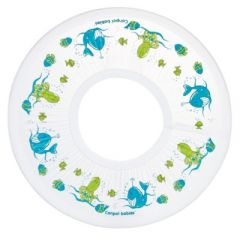 Рондо для купания, Canpol Babies 2/540