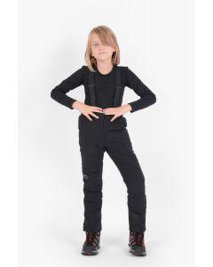 Зимові штани для дитини Bona, 2626/2A