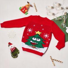 Теплий светр для дитини, 1574