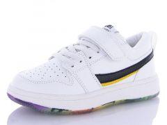Кросівки для дитини,B10270-27