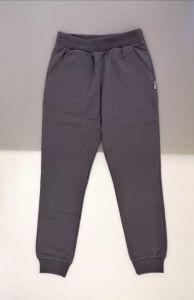 Трикотажні штани для дитини (сірі), Robinzone ШТ-286