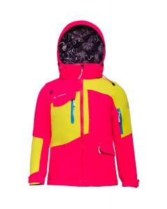 Зимова куртка для дитини Bona, 1960Р
