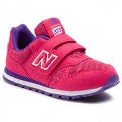 Кросівки для дитини від New Balance
