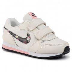 Кросівки для дівчинки від Nike