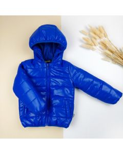Демисезонна куртка для дитини, 514010