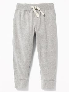 Трикотажні штани для дитини