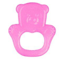 Прорізувач для малюків (Рожевий) BabyOno 1013