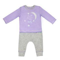 Дизайнерская пижамка для ребенка, К-27