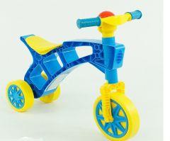 Іграшка Ролоцикл, Технок 3831