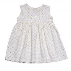Дизайнерское платье для девочки, П-8