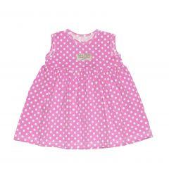 Красиве дизайнерське плаття для дівчинки, П-15