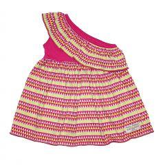 Стильне плаття для дівчинки, П-17