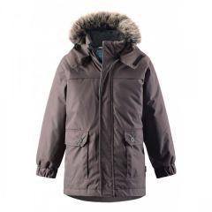 Куртка-парка від Lassie 721697-9720