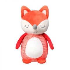 """Іграшка-обіймашка """"FOX VINCENT"""", BabyOno 1160"""