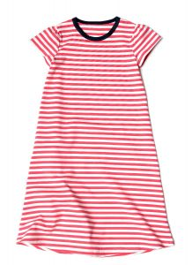 Нічна сорочка для дівчинки, 11744