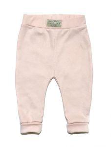 Трикотажні штани для дівчинки, ШТ-10