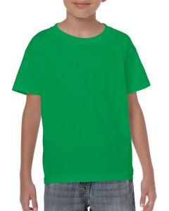 Трикотажна футболка для дитини, Gildan