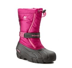 Чобітки SOREL Youth Flurry