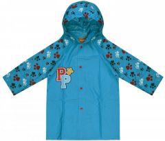 Дощовик для дитини, ''Paw Patrol'', 52 28 1144 (блакитний)