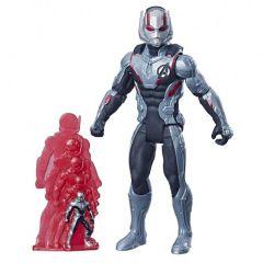 """Фігурка Людина-Мураха """"Месники: Завершення"""" E3934 / E3348 / 6334367"""