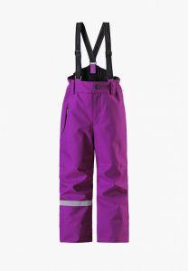 Зимові штани Lassietec 722730-5580