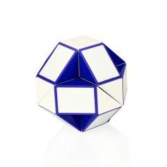 Головоломка RUBIK'S - Змійка, Rubik's RBL808-1
