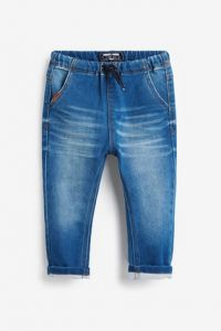 Ультрамягкие джинсы для мальчика от Next