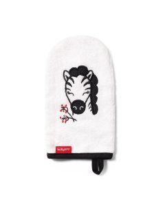 Бамбукова рукавиця для купання, BabyOno 347/04