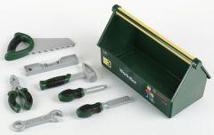 Ящик з інструментами  Bosch, Klein 8573