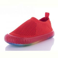Кросівки для дитини,  А10353-13
