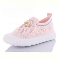 Кросівки для дівчинки,  А10353-8
