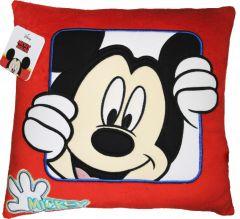 """Подушка """"Веселун"""" Міккі Маус Disney, Tigres ПД-0219"""