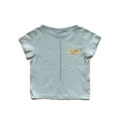 Стильная футболка для ребенка, Ф-15