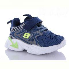 Кросівки для дитини,A10366-17