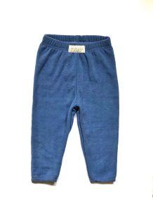 Теплі флісові штанішки ,ШТ-34