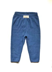 Теплі флісові штанішки,ШТ-34-v