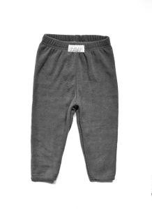 Теплі флісові штанішки,ШТ-35-v