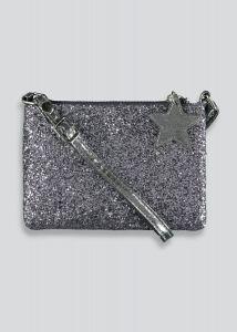 Стильна сумка для дівчинки